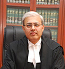 Hon'ble Mr. Justice Manmohan